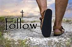 follow-jesus.jpg