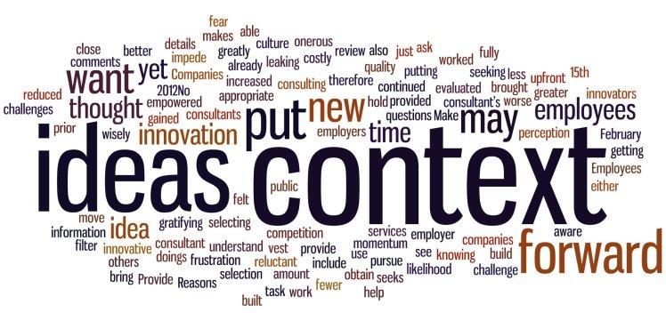 idea-context.jpg
