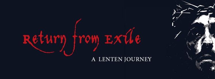 LentenJourney_FACEBOOK EVENT